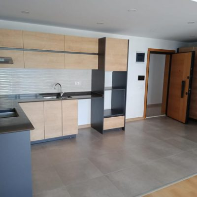 PROPERTY FOR SALE APARTMENT 2 BEDROOMS CLOSE TO CENTRUM